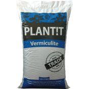 Υπόστρωμα βερμικουλίτη Plant!T 100L