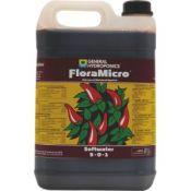 TriPart (FloraMicro) 5L