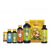 Box ATA NRG (Organics) + Bio-Bloombastic