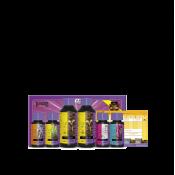 Micro Kit B'cuzz Soil