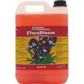 TriPart (FloraBloom) 5L