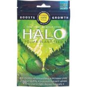 Halo (in 5ml sachets)