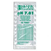 Calibration liquid PH 7.01 20ml