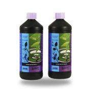 B'cuzz Hydro Nutrition A + B 1L