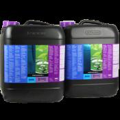 B'cuzz Hydro Nutrition A + B 5L