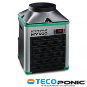 Ψύκτης Νερού HY500 Tecoponic Cooling and Heating