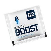 Boost Humidity 62% 8gr