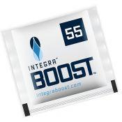 Integra Boost Humidity 55% 8gr