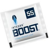Integra Boost Υγρασίας 55% 8gr