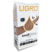 UGRO Small Rhiza 11L