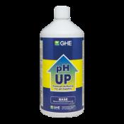 pH Up 500ml