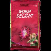 Atami Humus Worm Delight 20L