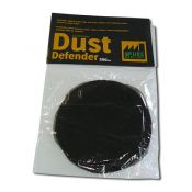 Dust Defender double filter Pure Factory 200mm