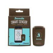 """Boveda """"BUTLER"""" Smart Sensor"""
