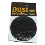 Dust Defender double filter Pure Factory 315mm