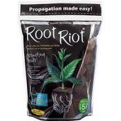 Κύβοι προπαρασκευής Root Riot (100 τεμάχια)