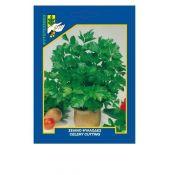 Celery leafy