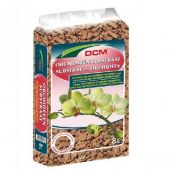 Orchid substrate DCM 8L