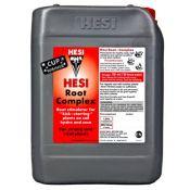 Hesi Root Complex 10L