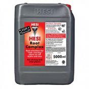 Hesi Root Complex 5L