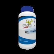 PH - Νιτρικό Οξύ HY PRO 500 ml