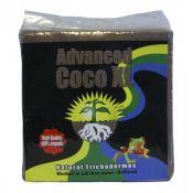Coco Advanced XL 70L Trichodermas Enriched