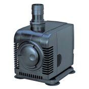 BOYU FP-6000 Ρυθμιζόμενη Αντλία - 6000L/HR - EU Plug