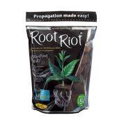 Κύβοι Προπαρασκευής Root Riot (50 τεμάχια)