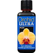 Orchid Ultra 300ml