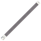 Cosmorrow® Led 20w 24V L50Cm Infrared