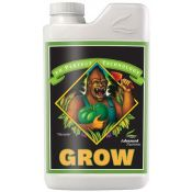 Grow pH Perfect 1L
