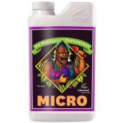 Micro pH Perfect 1L