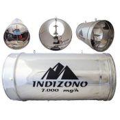 Indizono Ozonizer 250mm 7000MG/H