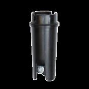 Ανταλλακτικό ηλεκτρόδιο για Aquamaster meter P100