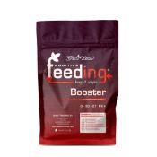 Feeding Powder Booster 125g