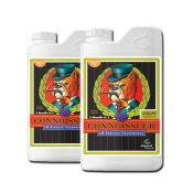 Connoisseur Grow pH Perfect A&B 2x500ml