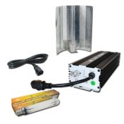Digital Lite kit 600w