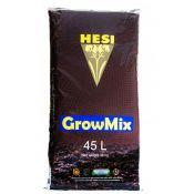 Grow Mix Hesi 45L
