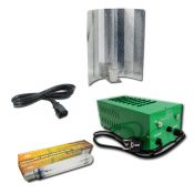 Kit Plug & Play 600w