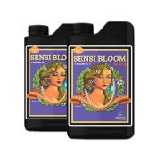 Sensi Bloom pH Perfect A&B 2x1L