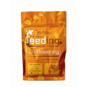 Feeding Powder Short Flowering 125g