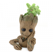 Pot Groot Thinking Medium